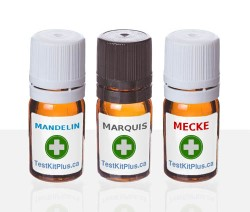 marquis-mecke-mandelin-test-kit.jpg